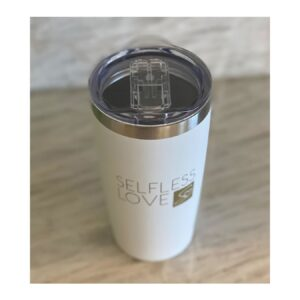 selfless-love-foundation-cup-tumbler-2