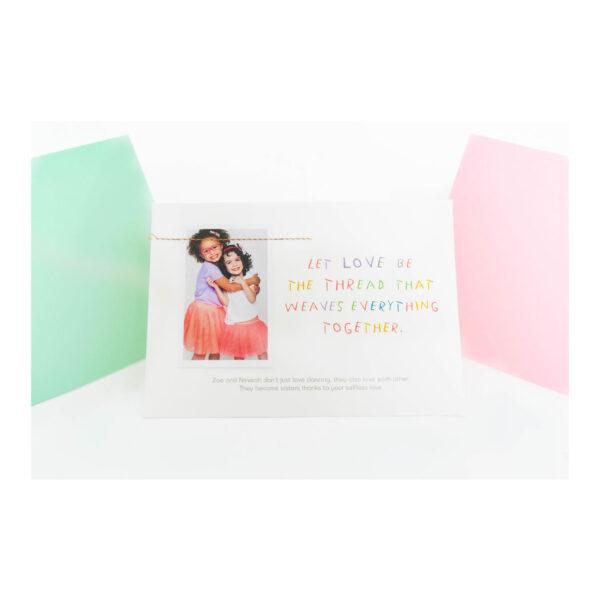 selfless-love-foundation-donation-birthday-cards-1