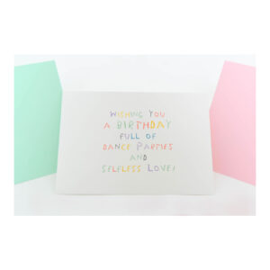 selfless-love-foundation-donation-birthday-cards-2