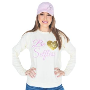 selfless-love-foundation-swag-be-selfless-long-sleeve-sweater-ivory