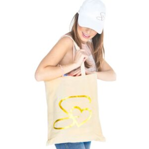 selfless-love-foundation-swag-canvas-bag
