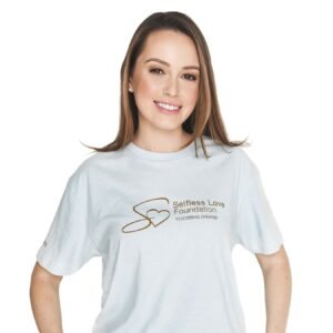 selfless-love-foundation-swag-fostering-dreams-t-shirt-blue