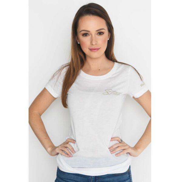 selfless-love-foundation-swag-short-sleeve-shirt-white
