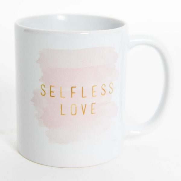 selfless-love-foundation-swag-watercolor-love-mug