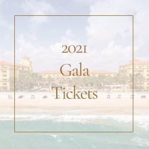 2021-item-gala-tickets-selfless-love-foundation-rev