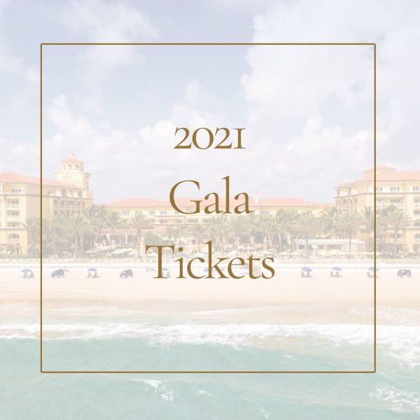 2021-item-gala-tickets-selfless-love-foundation-rev