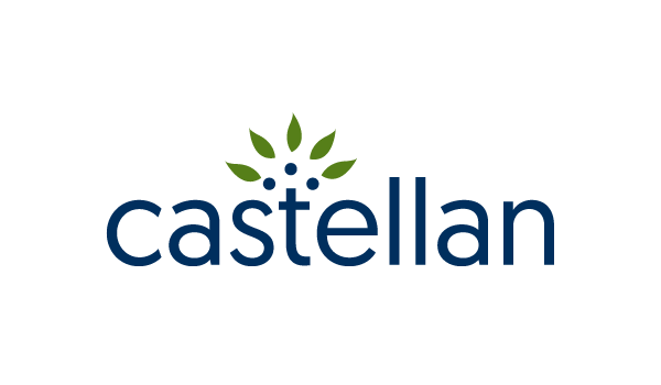 Castellan-selfless-love-foundation-partner-foundation