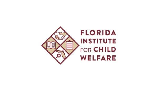 FSU-florida-child-welfare-institute-selfless-love-foundation-partner