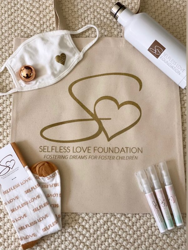 selfless-love-care-package-selfless-love-foundation