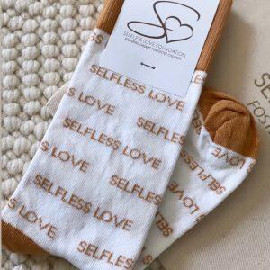 selfless-love-foundation-socks