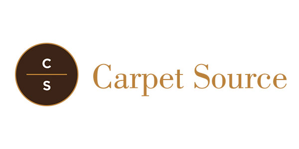 carpet-source-selfless-love-foundation-sponsor
