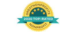 greatnonprofits-c-sm