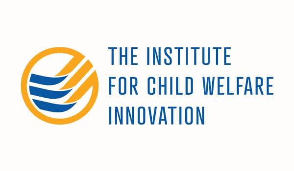 Institute-for-Child-Welfare-selfless-love-foundation-partner