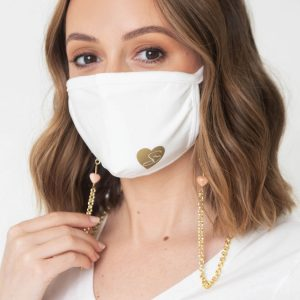 new-mask-chain-selfless-love-foundation-swag