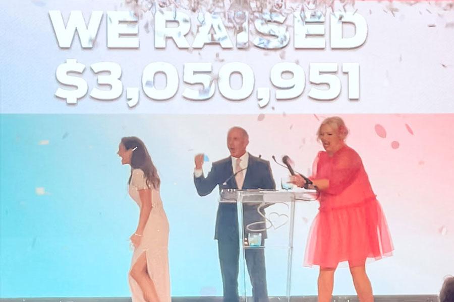 raised-confetti-2021-selfless-love-foundation-gala-2