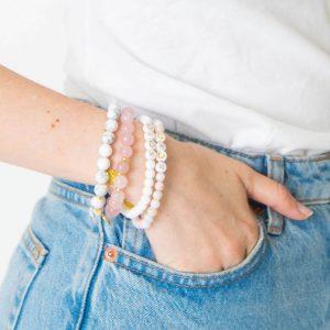 selfless-love-foundation-beaded-bracelets-swag-2