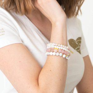 selfless-love-foundation-beaded-bracelets-swag