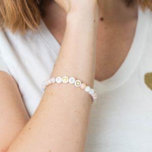 selfless-love-foundation-heart-beaded-bracelet-swag
