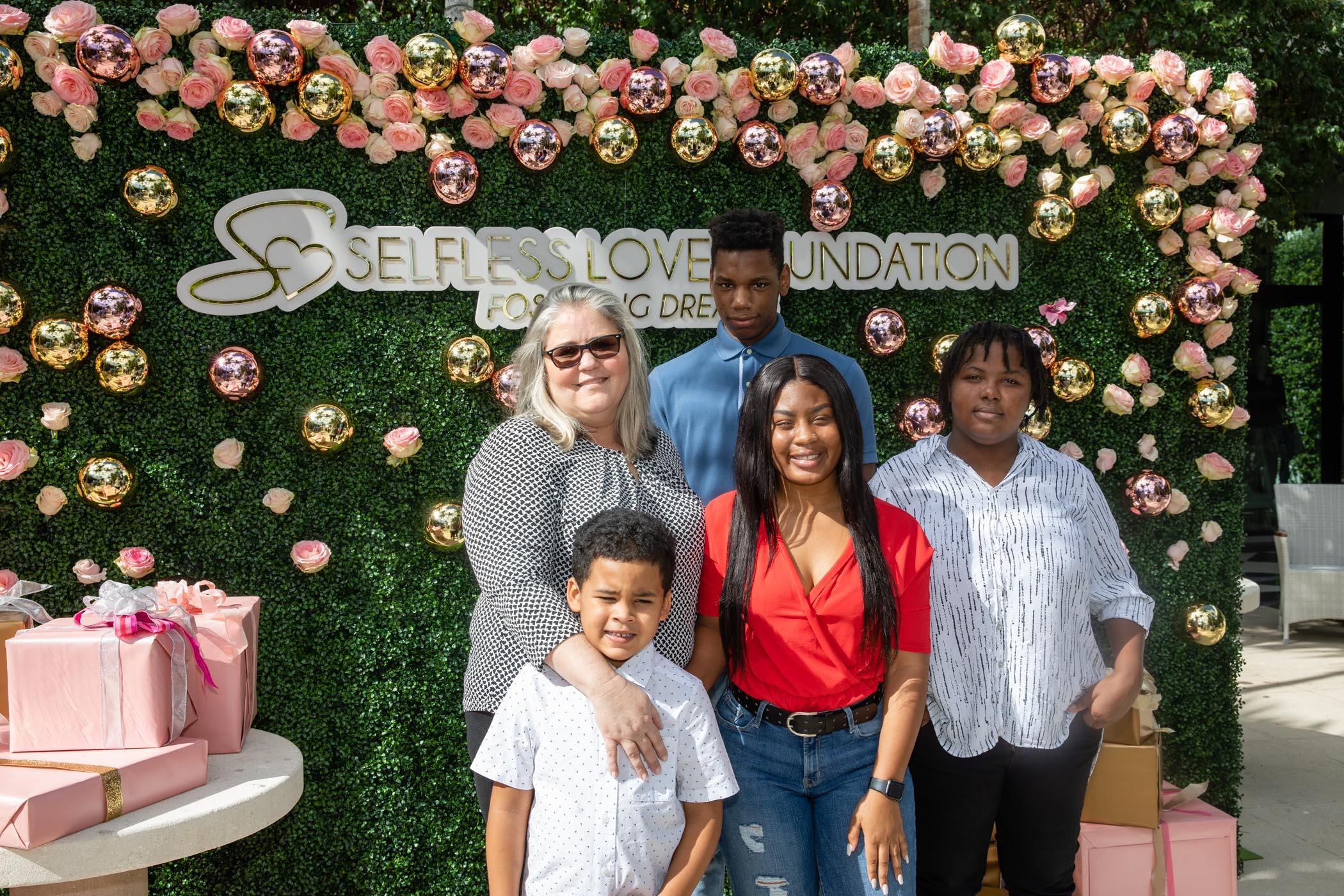 selfless-love-foundation-adoption-day-family