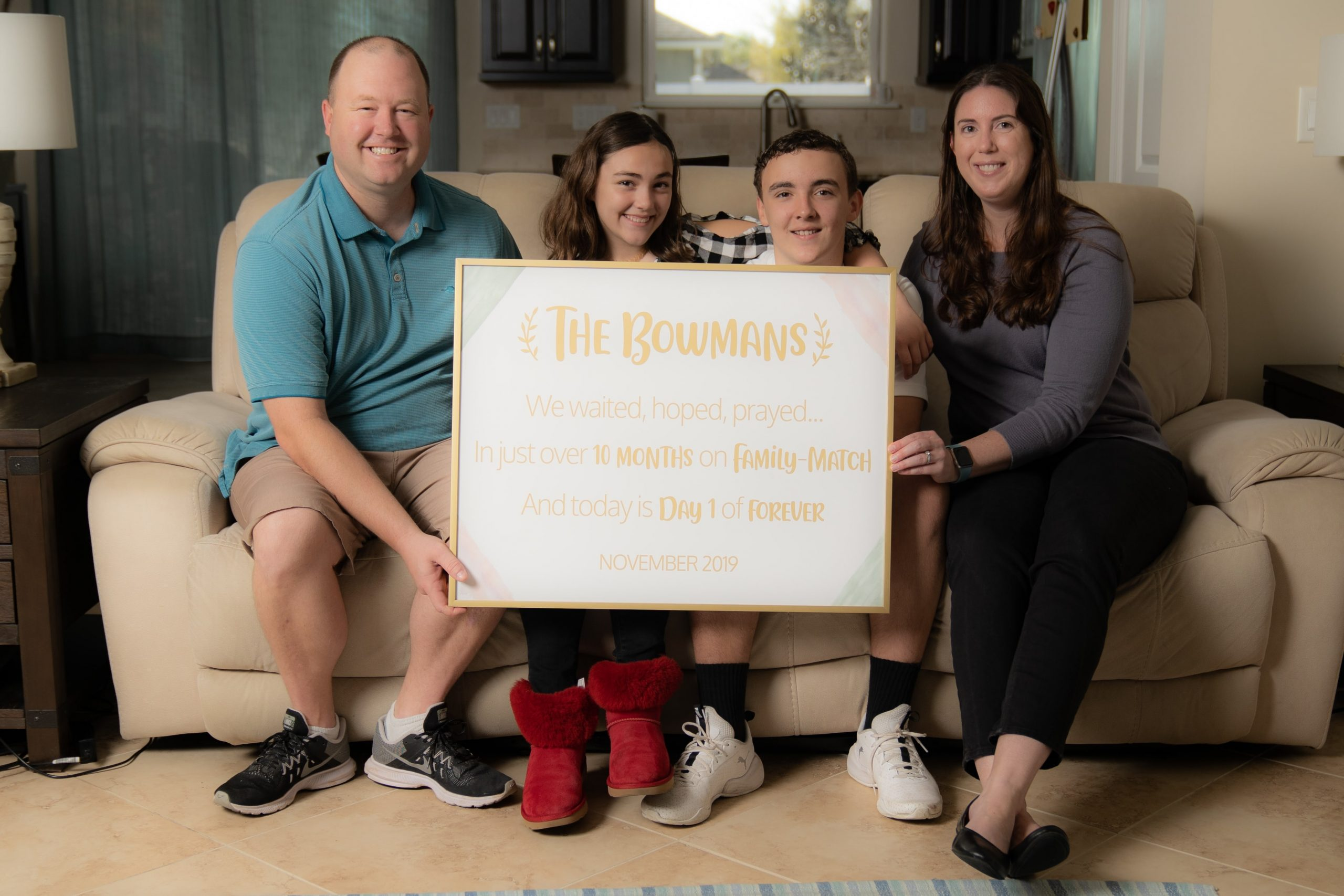 Bowman-family-selfless-love-foundation
