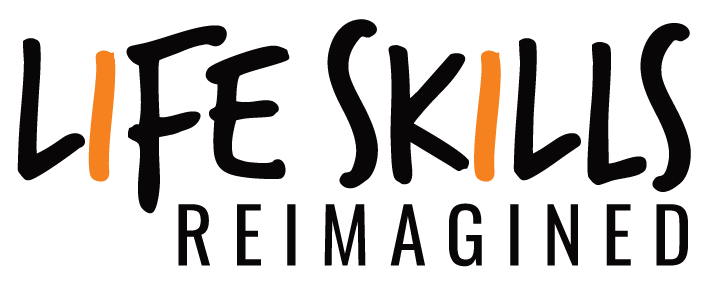 Life-Skills-Logo-RGB-full color