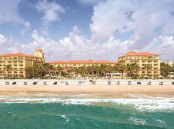 Eau-palm-beach-resort-selfless-love-foundation-gala-2021